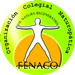 I Congreso Profesional de Naturopatía de Extremadura